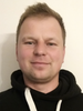 RGBuilding's profile photo