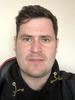 Fused Services's profile photo