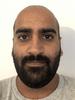 Pro Vis's profile photo