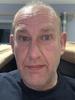 Simon Dunn Groundworks's profile photo