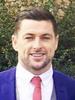 Mack Gas Plumbing & Heating's profile photo