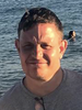 Leigh Whittall Plastering & Decorating's profile photo