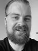 Graham Begg's profile photo