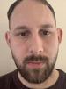 D.C. Fixings's profile photo