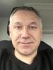 MAL RENOVATIONS LTD's profile photo