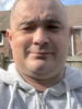 A. Anderson flooring's profile photo
