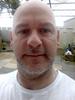 RPJ Handyman's profile photo