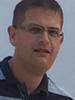 Severnside Windows's profile photo