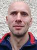 Builder-Mike's profile photo