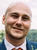 Handyman Services's profile photo