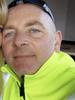 D.Hughes Landscaping + Property Maintenance's profile photo