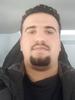 Building Services's profile photo