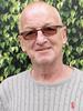 Prodryuk's profile photo