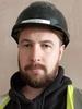 Begley electrical's profile photo