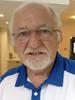 maurice carter's profile photo