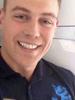THE PLUMB SQUAD's profile photo