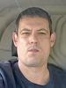 Daniels Heating Ltd's profile photo