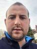 Surrey plasterer's profile photo