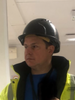 Building and Construction's profile photo