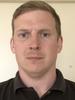 AJC Engineering's profile photo