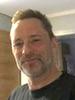 MACLOFT - CONVERSIONS LTD's profile photo