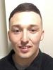 Prime paving's profile photo