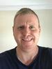 DLM groundworks & reinstatment specalilst ltd's profile photo