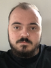 Josh Pointon Plumbing & Heating's profile photo