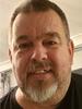 Colin Mann Plasterer's profile photo