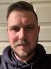 SOS Plumbing & Heating's profile photo