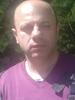 asherrobert ltd's profile photo