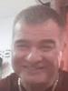 Pvs247 locksmith's profile photo