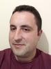 alfa tech's profile photo