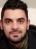 Moz electrical contractors's profile photo