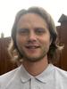 Marcin Gardens's profile photo