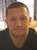 Westderby Plastering's profile photo