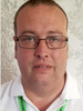 C C IMPROVEMENTS LTD's profile photo