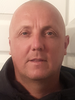 M+M Roofing Services's profile photo