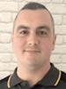 Emergency glazing services's profile photo