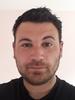HMO handyman's profile photo
