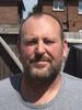Ajsmithplastering's profile photo