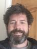 Wilson Brickwork's profile photo