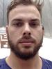 Highbury Painters's profile photo
