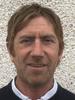 Calderwood Home Improvements's profile photo