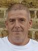 DCB plastering services's profile photo