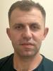 Julian kroni's profile photo