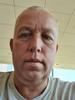 Mar builders's profile photo