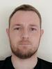 Ben Brown Plumbing and Heating's profile photo