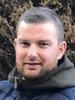 ajc landscape services's profile photo