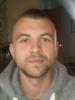 LH Home Improvement's profile photo